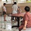 รีวิว รูปแบบ ศูนย์ดูแลผู้สูงอายุ By iCare Seniors Home
