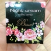 BEAUTY3 Night Cream