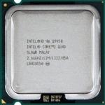 Core™2 Quad Q9450