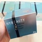 HyBeauty Abalone Beauty Cream ไฮบิวตี้ อบาโลน บิวตี้ ครีม 50 กรัม