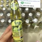Olive oil ชีววิถี น้ำมันมะกอก
