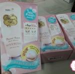 ขายส่งครีมซองนามิ Nami Magic White Facial Foam นามิ เมจิก ไวท์ เฟเชียล โฟม