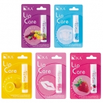 KA Lip Care เค.เอ. ลิปแคร์