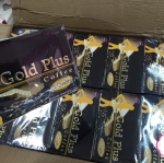 Gold Plus Coffee กาแฟโกลด์พลัส