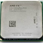 AMD FX 4300 Turbo 4.0Ghz