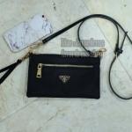 กระเป๋าอเนกประสงค์ จากแบรนด์ PRADA