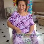 การดูแลผู้สูงอายุเปลี่ยนข้อสะโพก By iCare Seniors Home