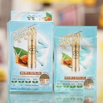 ขายส่งครีมซองฟูจิ Fuji snail CC And Sunscreen Cream ฟูจิ สเนล ซีซี แอนด์ ซันสกรีน ครีม