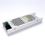Powersupply 12V 100W แบบZX - คุณภาพสูง เหมาะกับร้านทำป้าย ร้านป้าย ทำป้าย ทุกชนิด