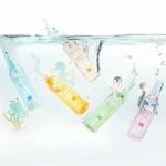 Cute Press Mineral Water Ultra Moisturizing คิวท์เพรส สเปรย์น้ำแร่
