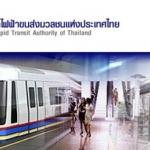 ++อัพเดตล่าสุด2560-61++ หนังสือ คู่มือ เตรียมสอบ ติวข้อสอบ #แนวข้อสอบ #การรถไฟฟ้าขนส่งมวลชนแห่งประเทศไทย #รฟม. #MRT ทุกตำแหน่ง #60-61 ประจำปี 2560-61 หนังสืออ่านสอบ คู่มือชัวร์สุดๆ พร้อมเฉลย
