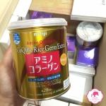 Meiji Amino collagen Premium เมจิ อะมิโน คอลลาเจน พรีเมี่ยม