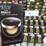 ขายส่ง Fuji black tamato bb serum sun protect ฟูจิ พรีเมี่ยม แบล็ค โทเมโท บีบี ซัน โปรเทค