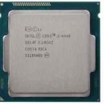 CPU i5-4440 3.3Ghz