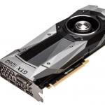 GeForce GTX 1000 Series