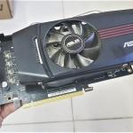 ASUS HD 7850 1GB GDDR5 256Bit DirectCU