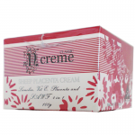 ครีมรกแกะ N Creme Sheep Placenta Cream 100g.