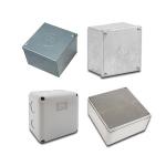 กล่อง ( Box )