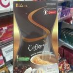 Chame Sye Coffee Plus กาแฟชาเม่ ซาย คอฟฟี่ พลัส