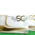 Phyto SC Plus ไฟโต เอสซี พลัส