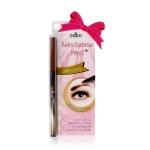 ODBO Auto Eyebrow Pencil OD712 โอดีบีโอ ออโต้ อายโบรว์ เพนซิล ดินสอเขียนคิ้ว