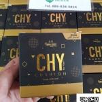 Cushion CHY hoyeon คุชชั่นโฮยอน แบบตลับ