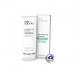 Skin Doctors pH Balancing Cleanser เจลล้างหน้าคลีนเซอร์ 100ml.