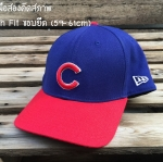 หมวก New Era Chicago Cubs