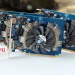 Galaxy Geforce GT 630 1GB GDDR5