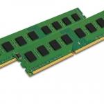 *ของใหม่* OEM DDR3 2GB 1333Mhz (ใส่ MB AM3 เท่านั้น)