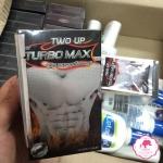 Two Up By TurBo Max ทู อัพ บาย เทอร์โบ แม็กซ์