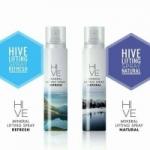 Hive Mineral Lifting Spray Natural ไฮฟ มิเนอรัล ลิฟติ้ง สเปรย์ เนเชอรัล