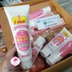 ขายส่ง I-Blink White BB CC.. กันน้ำ กันแดด ทาปุ๊บ ขาวปั๊บ...!!! Body Cream SPF30 ใหม่ล่าสุด ลองแล้วจะรักเลย