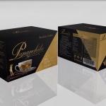 PANANCHITA COFFEE กาแฟ Pananchita เพื่อสุขภาพ อาราบิก้าพรีเมี่ยม 100%