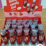 Sasimi Water Candy Tint ลิปทิ้นท์