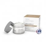 Skin Doctors Relaxaderm ครีมลดริ้วรอยร่องลึก สกินด็อกเตอร์ รีแล็กซาเดิร์ม (50ml.)