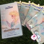 Disney FROZEN Snowgirl Extra White Serum / สโนว์เกิร์ล เอ็กซ์ตร้า ไวท์ ซีรั่ม โฟรเซ่น