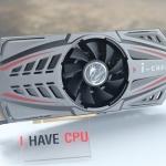 Colorful GeForce GTX 650 2GB GDDR5