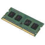 RAM NOTEBOOK 4GB BUS 1600Mhz สินค้าใหม่