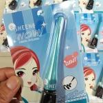 Sheene WoW! Liquid Eye Liner ( ชีนเน่ ว้าว ลิควิด อายไลเนอร์ )