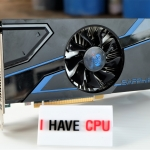 Sapphire HD 7770 1GB GHz Edition
