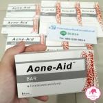 Acne-Aid BAR สบู่แอคเน่-เอด