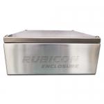 กล่องสแตนเลสกันน้ำ Junction Box ขนาด 400x400x150mm.