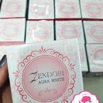 Zendori Aura white เซนโดริ ออร่า ไวท์
