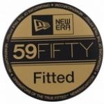 หมวก New Era 59fifty Fitted