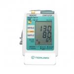 เครื่องวัดความดันโลหิต อุปกรณ์วัดความดันโลหิต TERUMO รุ่น ES-P370 รับประกัน 1ปี