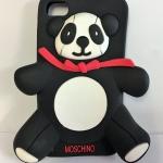 เคสหมี iphone 4 และ 4s แบบสามมิติ
