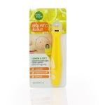 Baby Bright Lemon & Vit C Whitening Dark Spot Roller Serum เบบี้ ไบร์ท เลม่อน แอนด์ วิตซี เซรั่ม