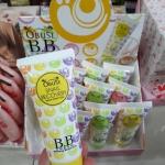 Obuse BB Cream Snail Mix (มีให้เลือก 3 เบอร์)