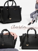 Restock! CHARLES & KEITH TRAPEZE BAG